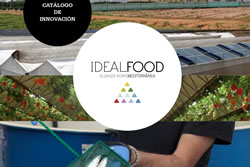 idealfood